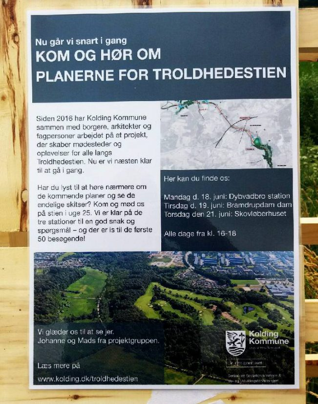 kolding kommune dk