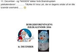 11.december