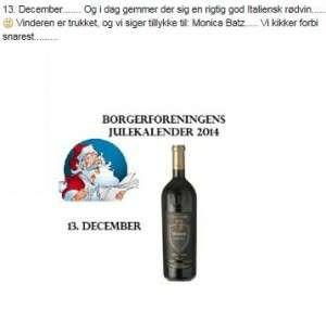 13.december