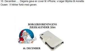 16.december