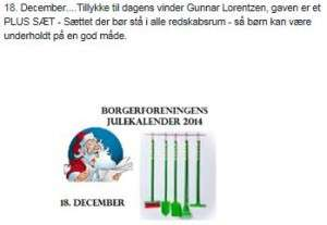 18.december