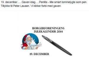 19. december