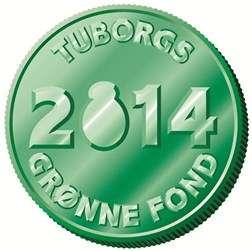 Tuborgs Grønne Fond